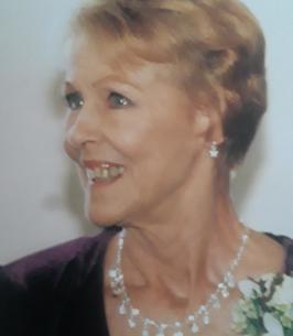 Maryann Creighton