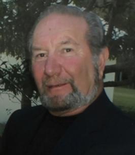 Morris Meinster