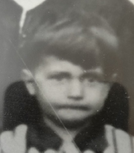 Aldo DeLuca