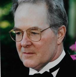 Francis Fitzpatrick Obituary - Doylestown, PA | Varcoe